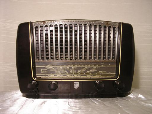 Philips 310A