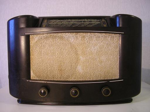 Philips 650A