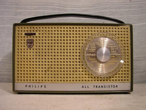 Philips L3SF90T