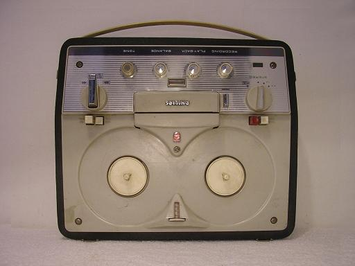 Philips EL3547A/00A