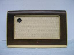 Philips 471A